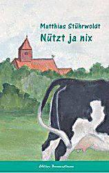 Image of Nütz ja nix