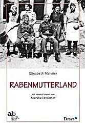 Image of Rabenmutterland