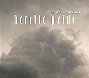 Image of Heretic Pride