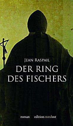 Image of Der Ring des Fischers