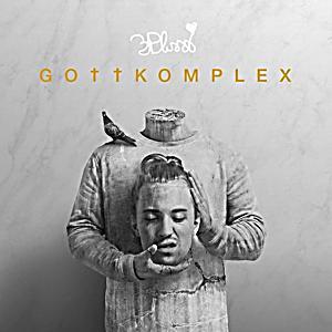 Image of Gottkomplex