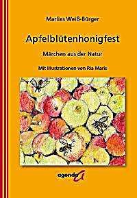 Image of Apfelblütenhonigfest