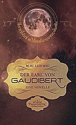 Image of Der Earl von Gaudibert