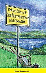 Image of Schubkarrenrennen