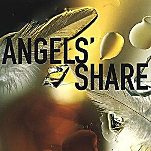 Image of Angels' Share