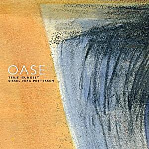 Image of Oase