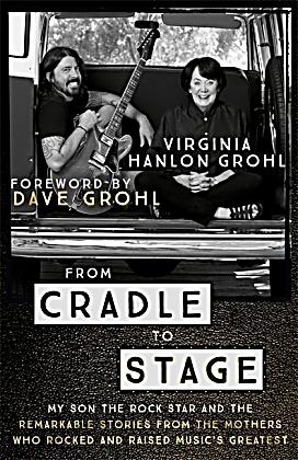 Image of From Cradle to Stage