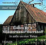 Image of Liäben up'n Mönsterlänner Buernhoff