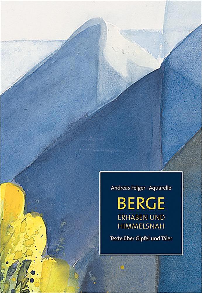 Image of Berge