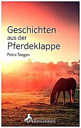 Image of Geschichten aus der Pferdeklappe