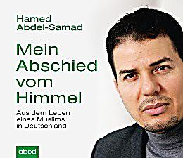 Image of Abschied vom Himmel, Audio-CD