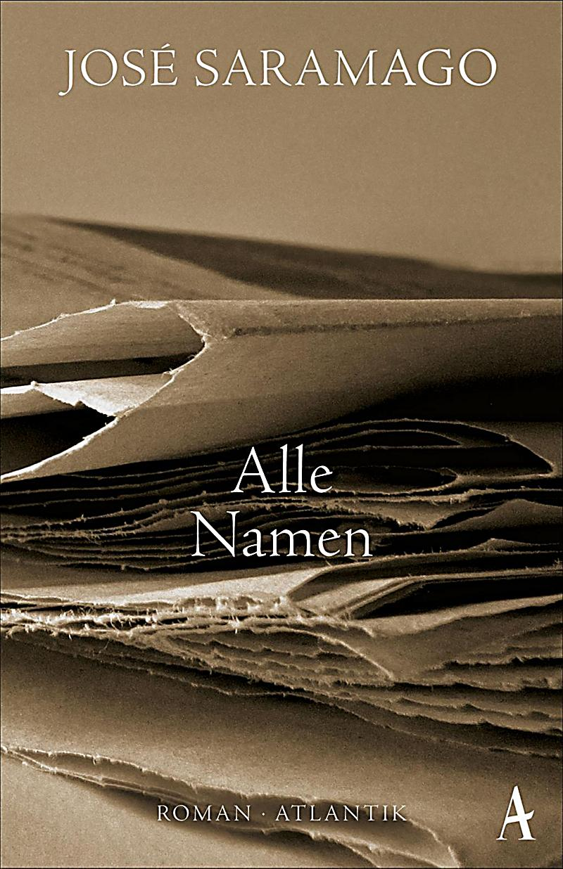 Image of Alle Namen