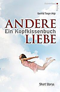 Image of Andere Liebe