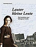 Image of Lauter kleine Leute