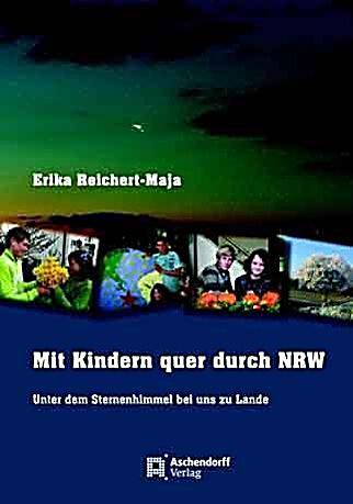 Image of Mit Kindern quer durch NRW