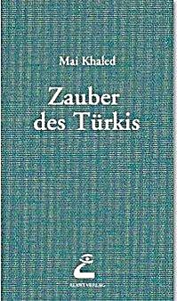 Image of Zauber des Türkis