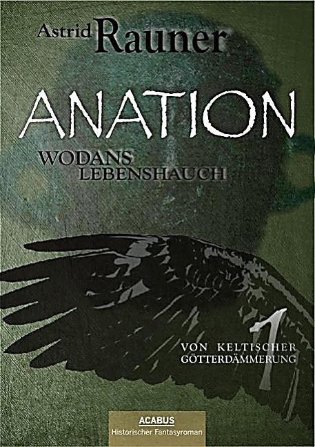 Image of Anation