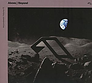 Image of Anjunabeats Vol.13