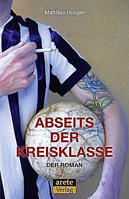 Image of Abseits der Kreisklasse