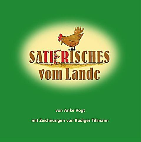 Image of SaTierisches vom Lande