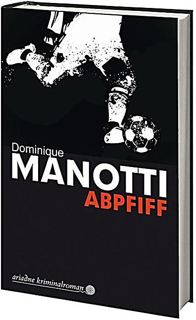 Image of Abpfiff