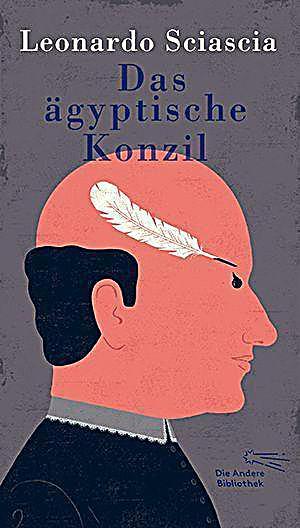 Image of Das ägyptische Konzil
