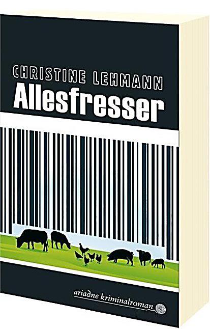 Image of Allesfresser