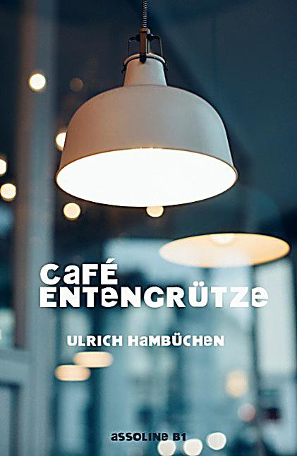 Image of Café Entengrütze