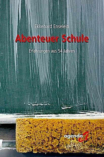 Image of Abenteuer Schule
