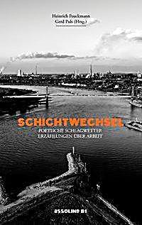 Image of Schichtwechsel