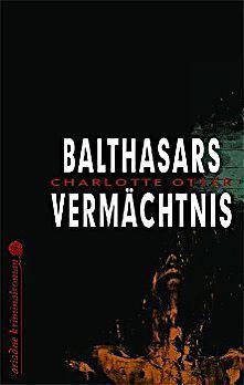 Image of Balthasars Vermächtnis