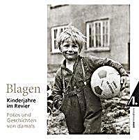 Image of Blagen - Kinderjahre im Revier