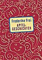 Image of Apfelgeschichten