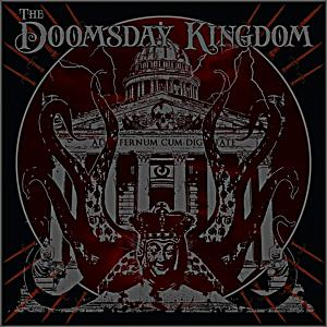 Image of The Doomsday Kingdom