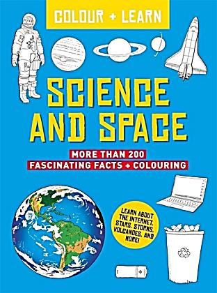Image of Science and Space