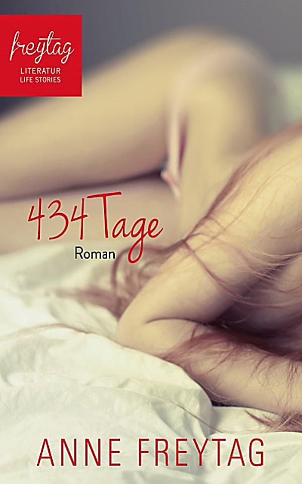 Image of 434 Tage