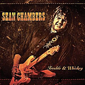 Image of Trouble & Whiskey