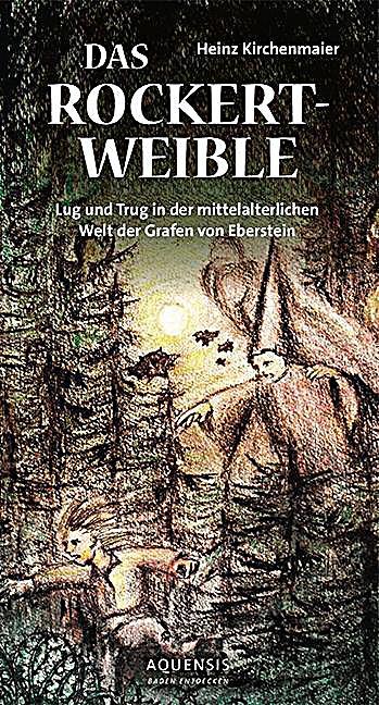 Image of Das Rockert-Weible