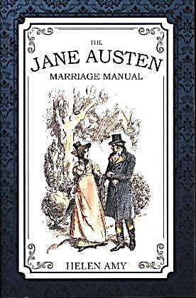 Image of Jane Austen Marriage Manual