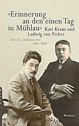 """Image of """"Erinnerung an den einen Tag in Mühlau"""""""