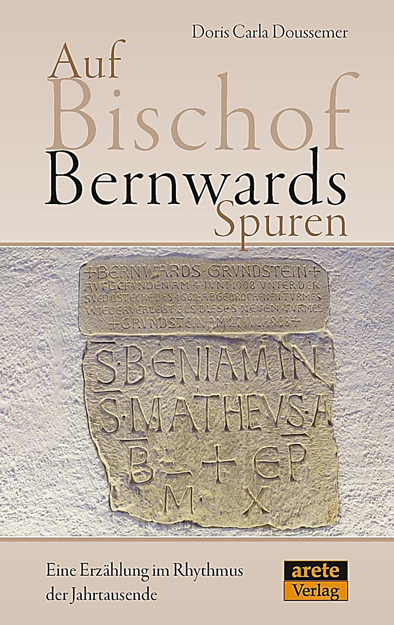 Image of Auf Bischof Bernwards Spuren