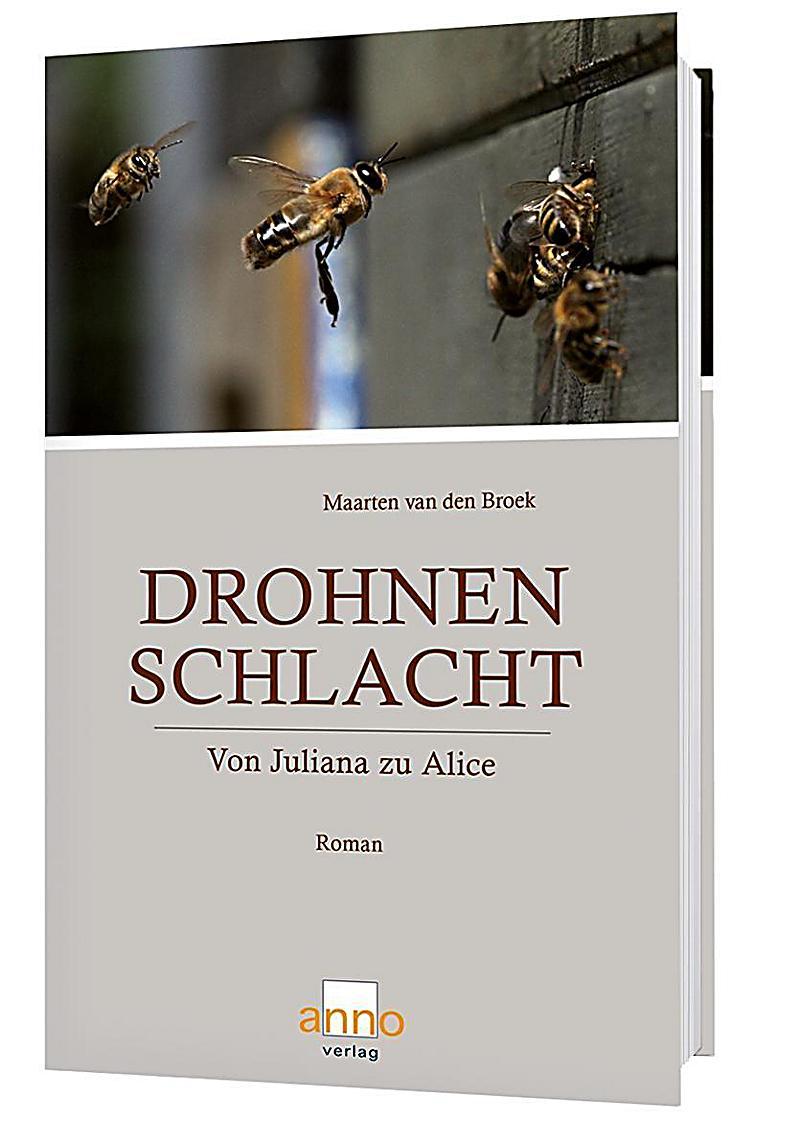 Image of Drohnenschlacht