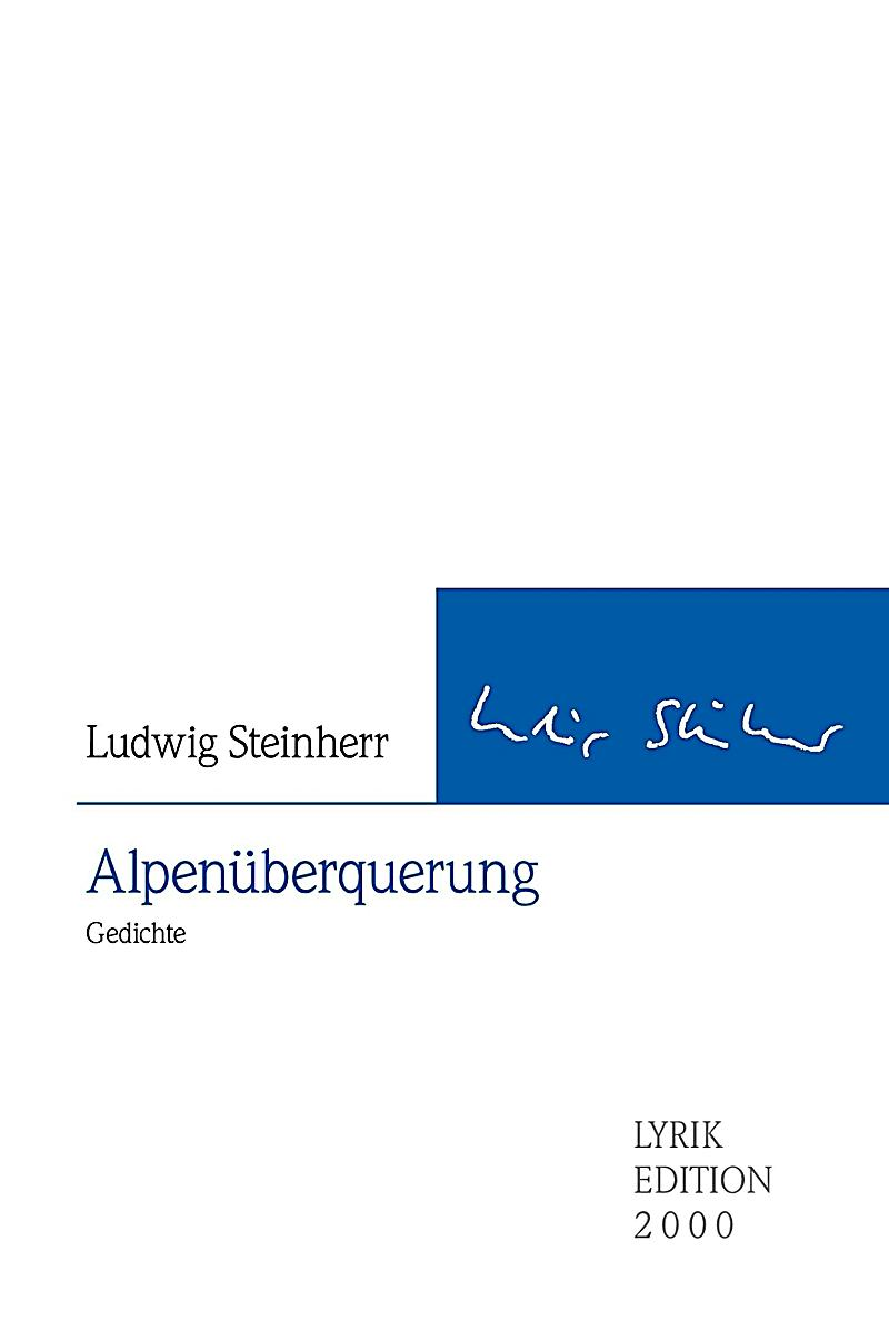 Image of Alpenüberquerung