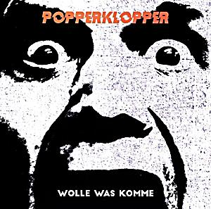 Image of Wolle Was Komme (Limited Edition) (Vinyl)