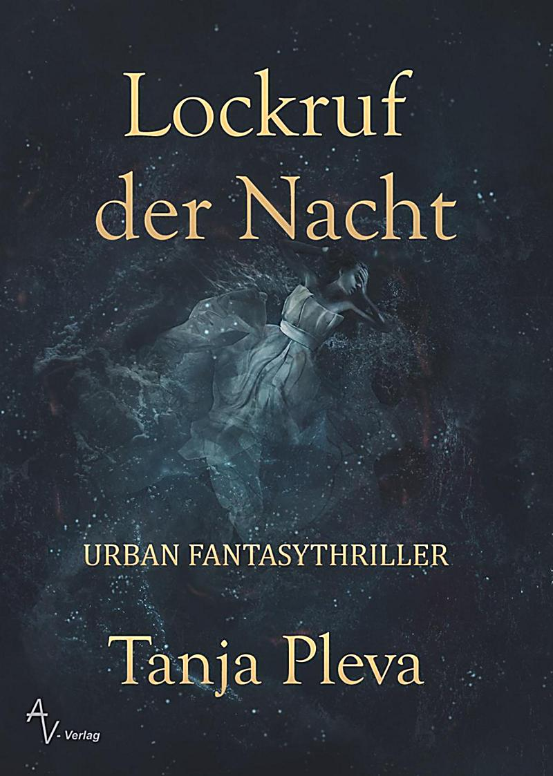 Image of Lockruf der Nacht