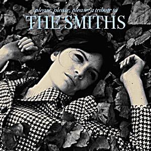 Image of Please,Please,Please: A Tribute (Vinyl)