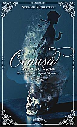 Image of Cenusa - Asche zu Asche