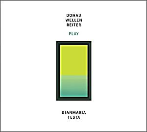 Image of Donauwellenreiter Play Gianmar