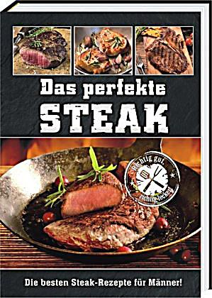 Image of Das perfekte Steak