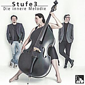 Image of Die Innere Melodie